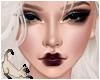 K|SelenaSkin1.5