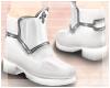 <3 Asuna Boots