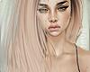 ! Elvirio bleached