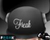 lFl Freak Helmit
