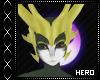 ☼ Loki Helmet