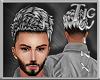 TWx:KEN WISDOM Hair