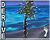 ~Palm Tree Anim lights
