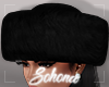 ṩ| Bougie Fur Hat v1