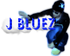 JBluez Sticker