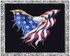 *BDT*American Eagle