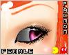 [L]Jeffree Star brows v3