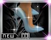 [CCQ]Fairy Heels