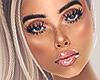 I│Jenny MH Eyeshadow