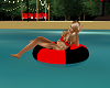floating ring RTV IMVU