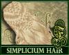 Simplicium Blonde