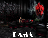 sofa2-gothic-vampire