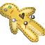 sticker_26448611_43755173