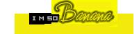 sticker_56965963_32
