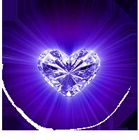 sticker_3019684_16711767