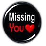 sticker_14466319_24094741