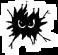 sticker_13356446_46521954
