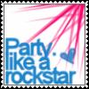 sticker_5472863_47277725