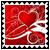 sticker_15728057_35512005