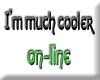 sticker_4503434_19388031