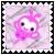 sticker_11849423_21507547