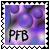 sticker_11849423_23154120