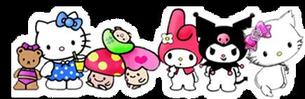 sticker_107951709_11
