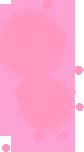 sticker_60390164_647