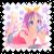 sticker_4066670_47538219