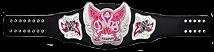 sticker_65220989_507