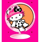 Sticker_14903160_37830348