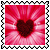 sticker_29514235_47553717