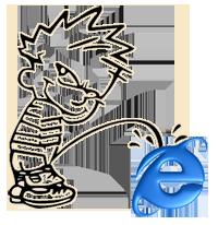 sticker_10523566_31460716