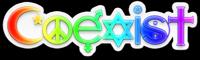 sticker_65625935_219