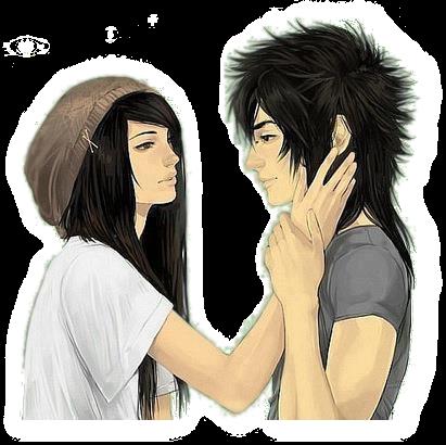 Imvu dating