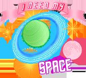sticker_89025366_1354