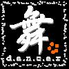 sticker_2198739_12740424
