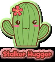 sticker_16226956_46954520