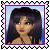 sticker_12728803_22995894