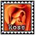 sticker_9150440_24026678