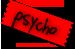 sticker_21098920_47256858
