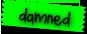 sticker_21098920_47256931