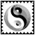 sticker_1656440_23608470
