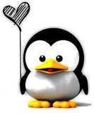 sticker_5603202_46273323