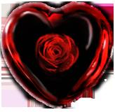sticker_12905214_46810385