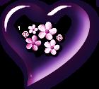 sticker_13361594_39337080