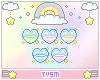 sticker_149568551_241