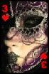 sticker_65220989_500