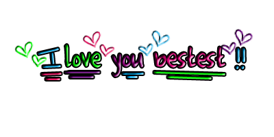 sticker_95868539_75