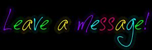 sticker_9945877_46789152